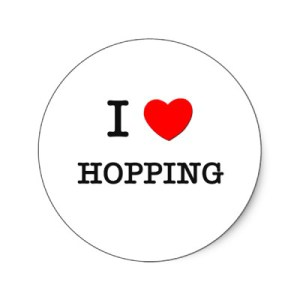 i_love_hopping_sticker-p217049396644182494z85xz_400