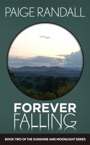 forever-falling-cover